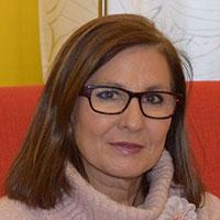 Carmen Velamazán