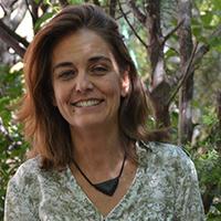 Cristina Salís Villanueva