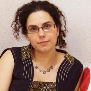 Esperanza Montero Latorre