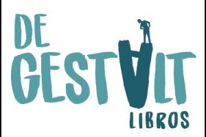 Logotipo De Gestalt Libros